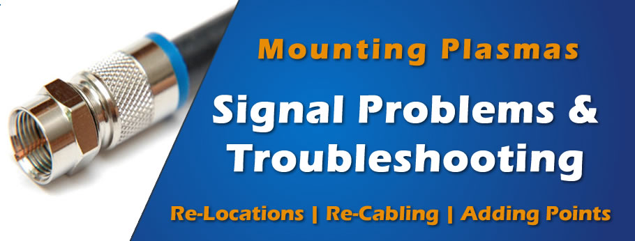 slide 3 - dstv repairs and stalls