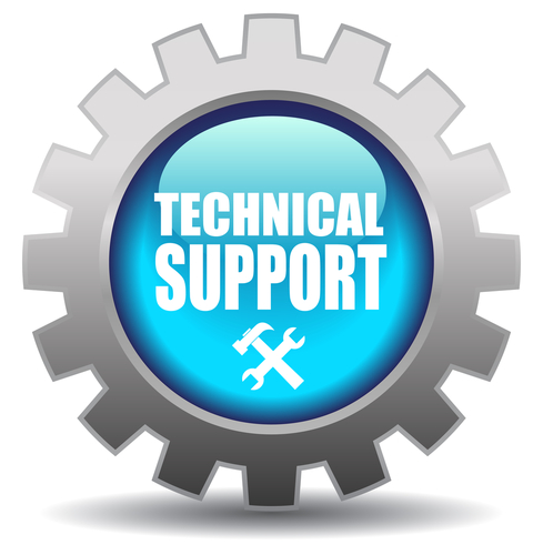 Pro-Active-IT-Support